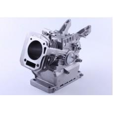 Блок двигуна 68 mm