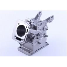 Блок двигуна 70 mm