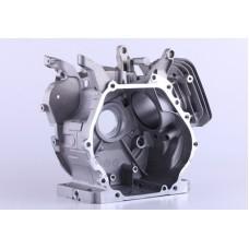 Блок двигуна 77 mm