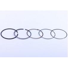 Кільця 77,0 mm STD