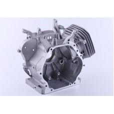 Блок двигуна 88 mm