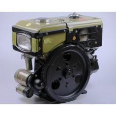 Дизельний двигун R180NDL - GZ (8 к.с.)