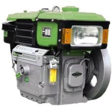 Дизельний двигун R190NL - GZ (10 к.с.)
