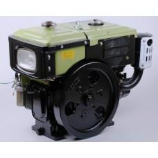 Дизельний двигун SH180NL - Zubr (8 к.с.)