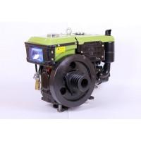 Дизельний двигун SH190NL - Zubr (10 к.с.)