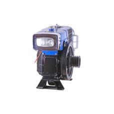 Дизельний двигун ZH1105N - (18 к.с.)