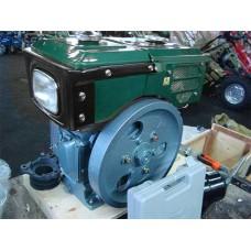 Дизельний двигун R180NL - GZ (8 к.с.)