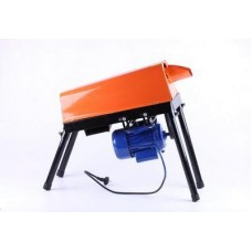 Млинок-молотарка для зерна МКЭ-03