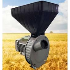 Млинок для зерна М-71 Україна