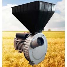 Млинок для зерна М-80 Україна