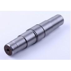 Вал диференціала L-161 mm