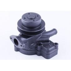 Насос водяний (помпа) TY2100 (
