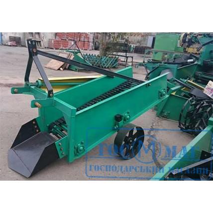 Картоплекопалка до трактора транспортерна КТН-1-44 ➤➤➤