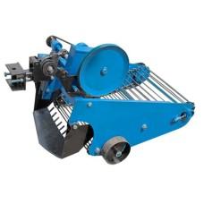Картоплекопалка до мототрактора ST-1