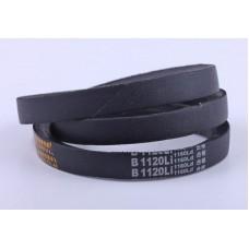 Ремінь 1120Li - KRO 900