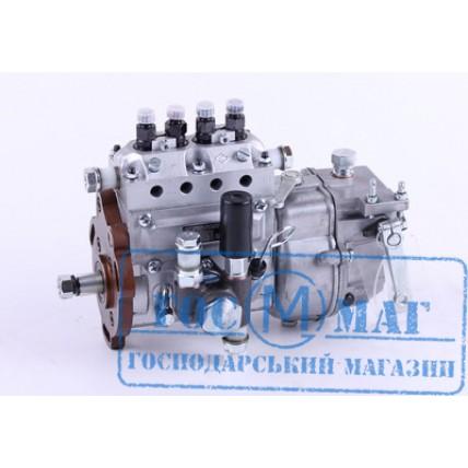 Паливний насос високого тиску (ТНВД) ✇ дизельний двигун ZN490BT