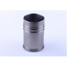 Гільза блоку Ø122 mm