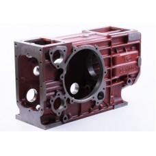 Блок двигуна
