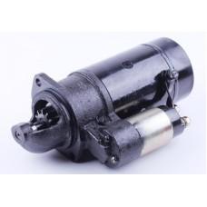 Стартер електричний Z-11 12V 2.0KW