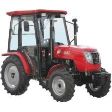Міні трактор DW 404AC