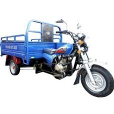 Грузовий мотоцикл ДТЗ МТ200-1