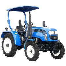 Міні трактор ДТЗ 4244РХ