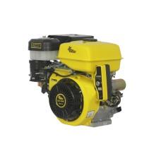 Двигун ДВЗ-420БЕ