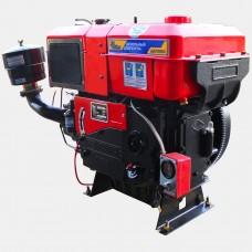 Двигун ДД1120ВЭ