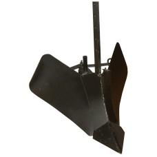 Окучник універсальний Стріла-2