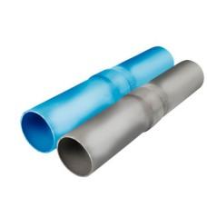 Труба для скважин 125 мм