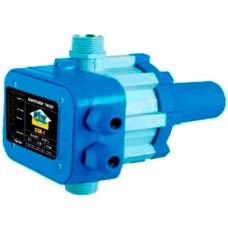 Контролер тиску DSK-1