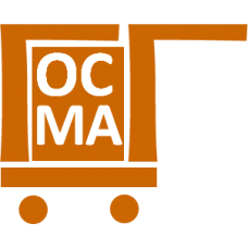 Болт штуцерний Ø12 mm